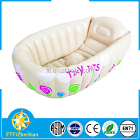 2015 the most popular inflatable baby pool
