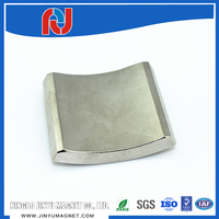 New design fashion low price strong disc neodymium magnet