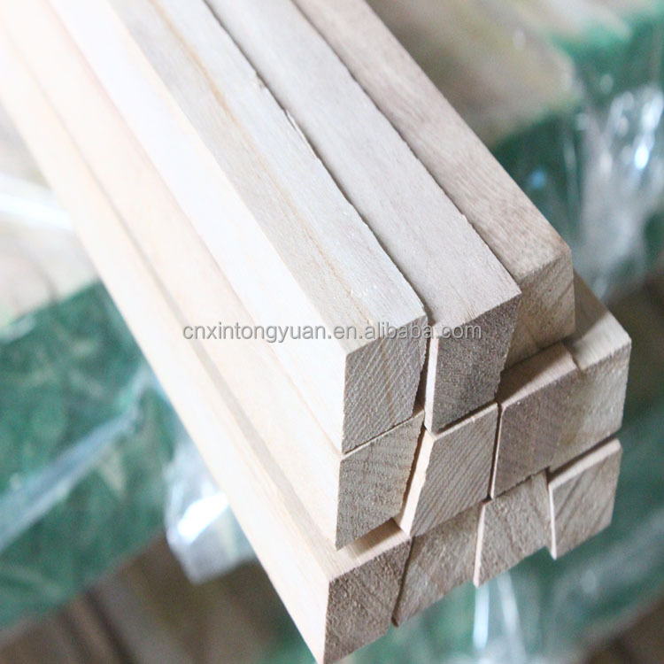 Merbau sawn timber paulownia wood price price balsa wood oak wood timber