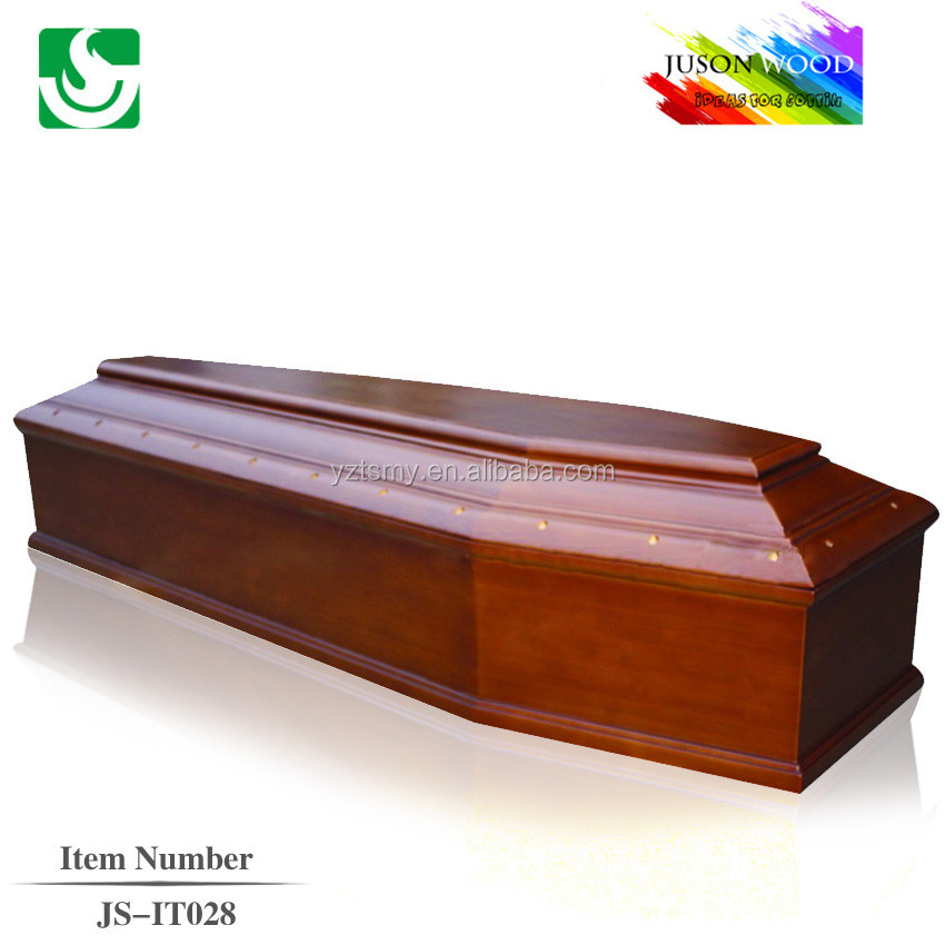 alibaba funeral supplies coffins china buy direct from china manufacturer