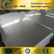 ASTM standard 304 304L 316 316L 410 430 stainless steel sheet
