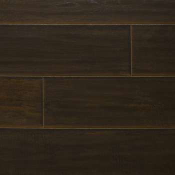 Changzhou BBL water-resistant synchronized surface laminate flooring used good floorig boards
