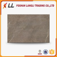 Factory outlets Non-Slip synthetic tile flooring