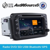 volkswagen golf 4 car dvd car radio gps navigation used benzs trucks in germany and mercede star diagnosis mercede w203