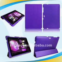 Factory wholesale products for samsung glaxy tab 10.1 7500 7510