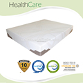 March Expo travel memory foam mattress for sale