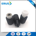 For Kyocera TASKalfa 1800 1801 2200 2201 2010 2011 2210 2211 pick up roller 302F906230 302NG94120 302F909171
