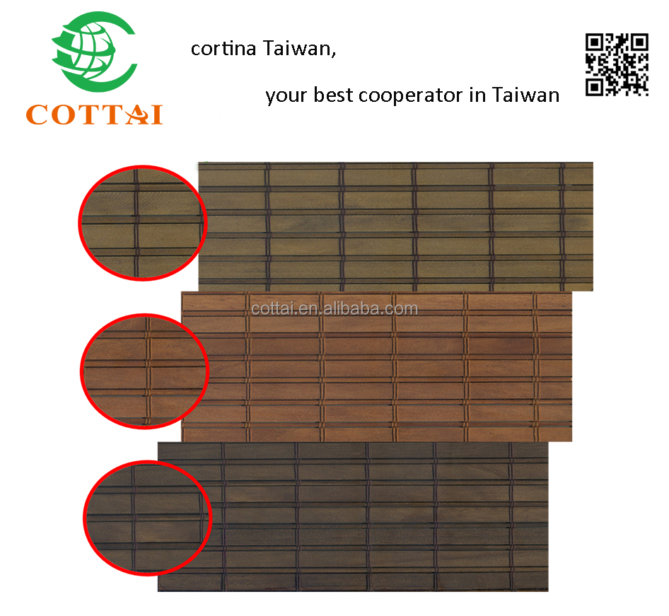 supplier window slat mat painted japanese bamboo chick blinds