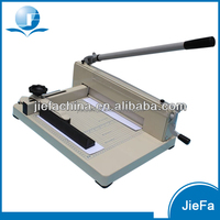 Good Quality Heavy Duty Guillotine Paper Cutter