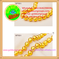 Hot Sale 2014 Summer Wedding Double Ring Hold Necklace necklace