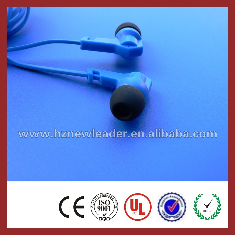 earsets for xiaomi cute headset ultimate ears earphone with microphone for skype