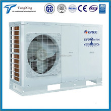 Inverter mini air-cooled chiller/high quality portable mini chillers