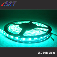 Christmas led strip led strip light 5050 60d rgb 12v led strip light kit