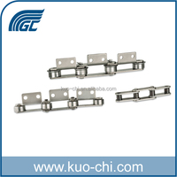 Conveyor Roller Chain
