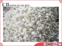 high quality hot melt adhesive glue for binding book made in china