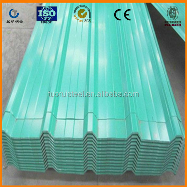roof insulated panels price corrugated rubber roofing types of roof covering