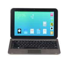 Available stocks 1000pcs Intel Atom Z3735F 1G RAM 16GB ROM 10 inch IPS 1920 x 1200 intel atom quad core tablet