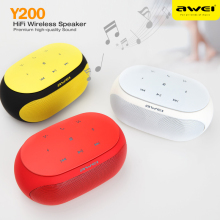 2017 Cheap Lightweight Mp3 Player Cell Phone Mini Stereo Portable Wireless Bluetooth Hands Free Speaker Manufacturers Wholesales