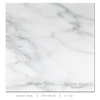 High Quality China Venato Polished Square Wall Statuary Black and White Marble Mosaic Floor Tile