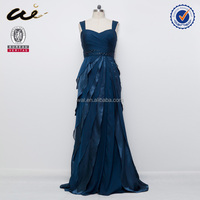 amazing alibaba woman dress;sexy high-low wedding dress;sexy nighty dress