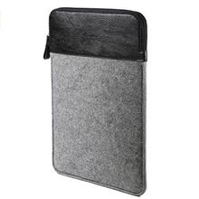 Luxury designer manufacturing supreme smart polyester organizer neoprene diy wallet mobile felt packaging cell case phone covers