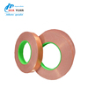 Alibaba.com Hot slae Copper Foil Tape With Conductive Adhesive 25mm x 15 meter roll
