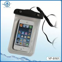 2014 newest sport armband case for iphone 4/5/5s waterproof case