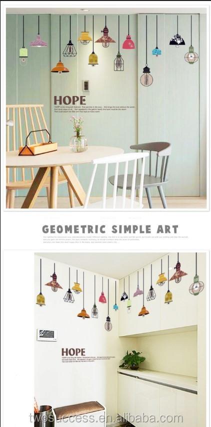 children bedroom PVC decorative wall paper (7).jpg