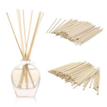 Premium Quality 100% natural rattan reed diffuser bamboo stick for diffuser