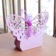 Free ribbon and logo! small size candy and cake sweet box for wedding and chrismas party decoration