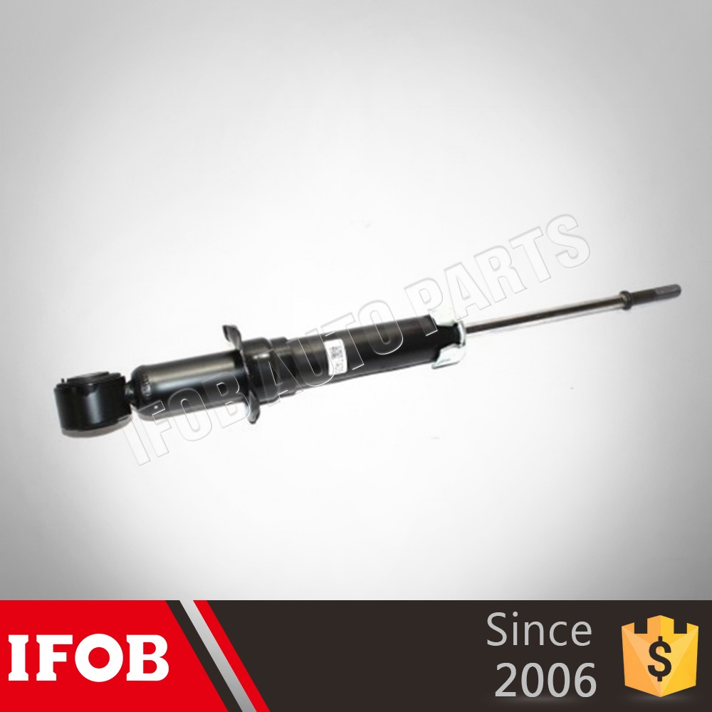 Ifob Car Part Supplier Nhw11 Chassis Parts Left Toyota Prius Shock Absorber 48530-49185 For Prius