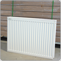 Steel Panel Radiators For Heating/ top grade steel radiator for house