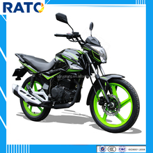 2017Chinese new cheap motorbikes for sale cheap