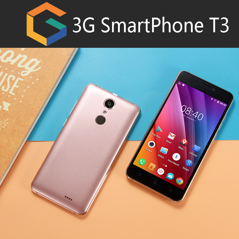private label OEM android smart phone/ T3 Shock-proof very cheap mobile 2 sim mobile phone