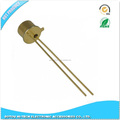 TO-39 long leads package GAOKE