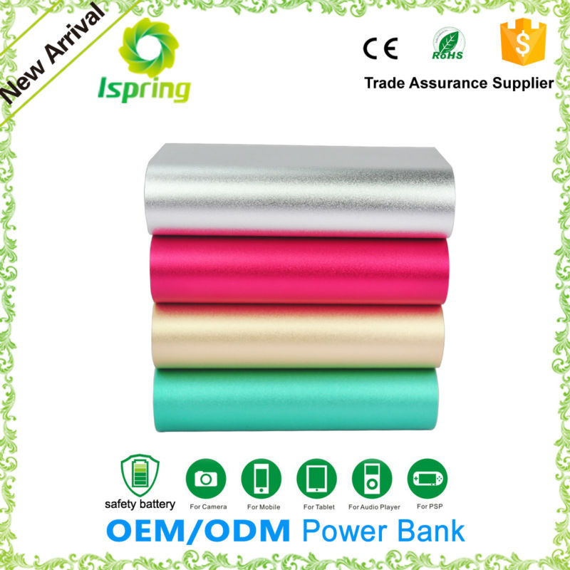 2016 factory supply, fast charging mi xiaomi smart mobile portable cell phone power bank 12000mah