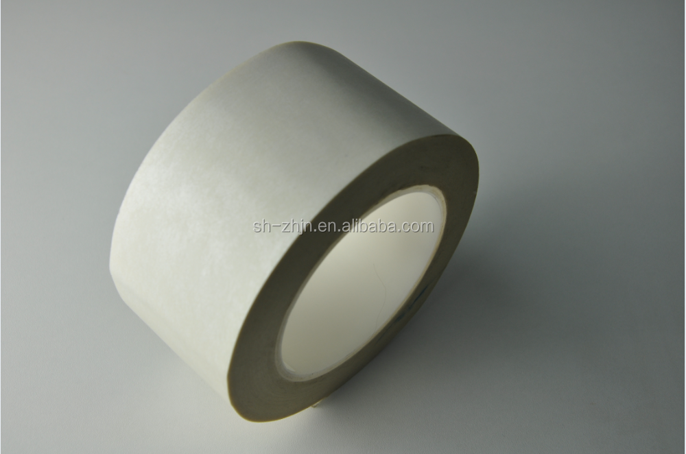 nomex paper t410 insulation tape