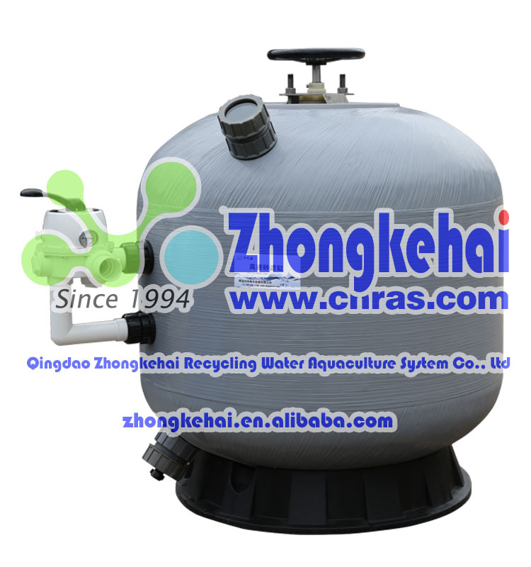 Swimming pool sand filter tank diameter 1400mm fiberglass filter me