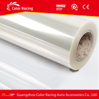 USA quality SGS, CE high quality factory wholesale security 3m window films with 2mil, 4mil, 6mil, 8mil,12mil