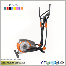 ES-9309 trainer magnetic elliptical trainer elliptical bike