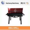 Folding,Easily Assembled ,Easily Cleaned,charcoal grill with bbq net