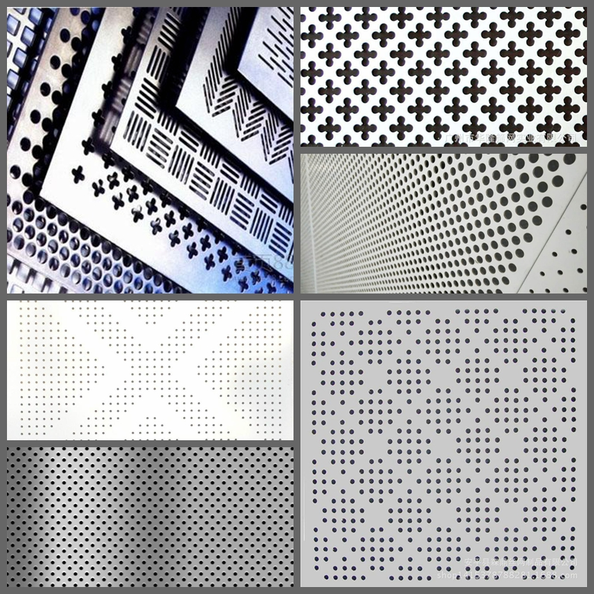 PVC Coated Galvanized Expanded Metal Mesh/ Steel Mine screen/Speaker Net