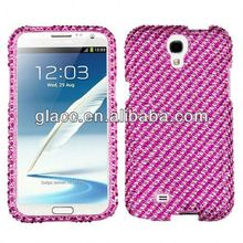 2013 New arrive fit for Samsung galaxy s4/S IV/I9500, phone case cover handbag silicon case for samsung galaxy s4