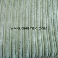 Customized types of sofa fabric material for wholesale