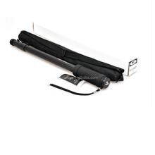 "WT1003 Alloy Lightweight 67"" Monopod WT-1003 With Head For Sony Canon Nikon SLR DSLR Digital camera with Carrying bag"