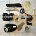 2014 top quality A80 CDH bicycle engine kit 66cc/80cc