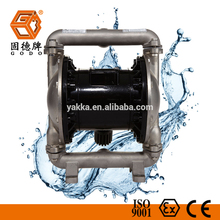 OEM design food grade transfer pump with best quality and low price