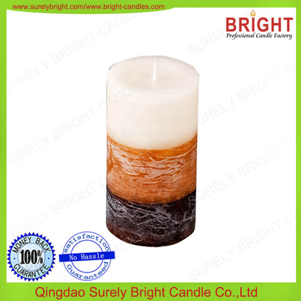 2017 Subright <strong>c</strong> <strong>123</strong> candlestick made in China Candles