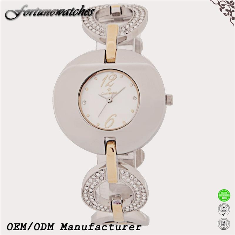 Brand new paidu watch s shock watch manual skagen watch