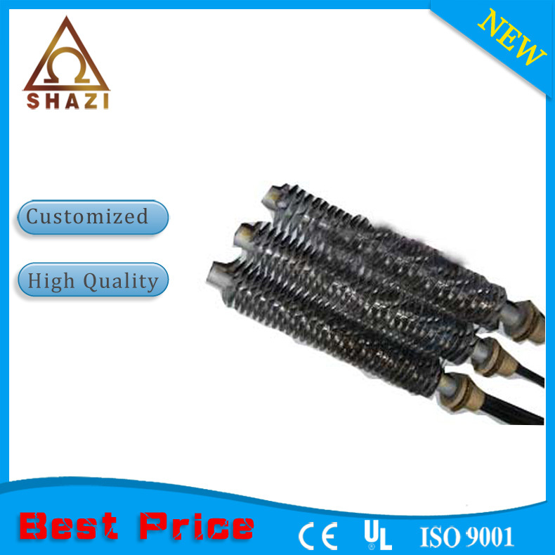 Injection Mould Machine Electric Cartridge Heating element